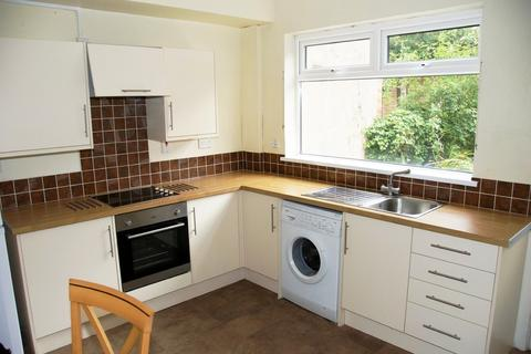 3 bedroom terraced house to rent - Fentonville Street, Sheffield