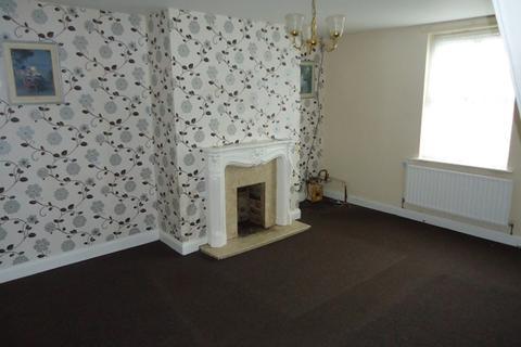 2 bedroom end of terrace house to rent - Wesley Street, Crook, Bishop Auckland