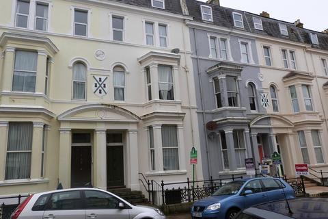1 bedroom flat to rent - Holyrood Place, The Hoe