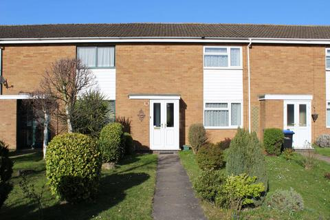 2 bedroom terraced house for sale - Chiltern Way, Duston, Northampton NN5 6BP