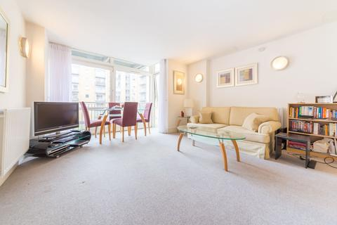 2 bedroom apartment to rent - Turner House, Cassilis Road, Canary Wharf, London, E14