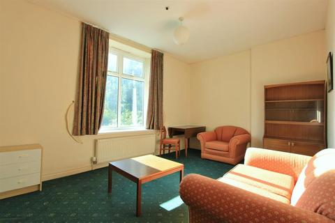 1 bedroom flat to rent - The Woodlands, 9-11 Montgomery Road, Sheffield, S7 1LN