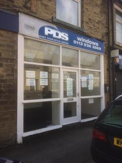 Mixed use to rent - 40 Chapeltown, Pudsey LS28 8BL