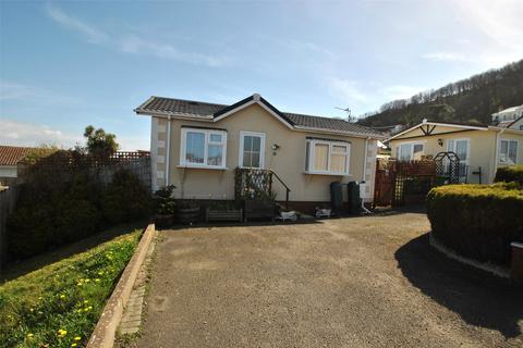 2 bedroom bungalow for sale - Torville Park, Westward Ho!
