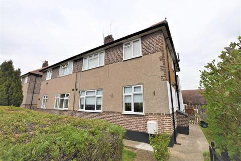 2 bedroom maisonette for sale - Dryden Close, Hainault, IG6 3EA