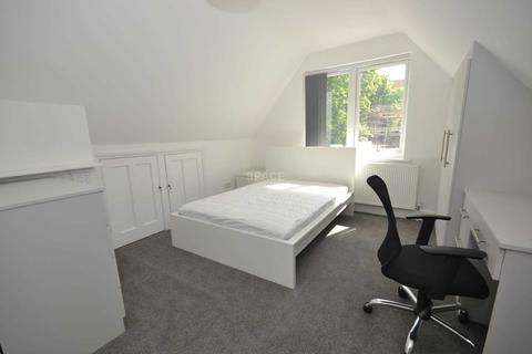 1 bedroom house share to rent - Upper Redlands Road, Reading, Berkshire, RG1 5JJ - Room 9