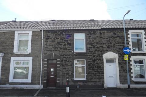 2 bedroom terraced house to rent - Courtney Street, Manselton, Swansea. SA5 9NR