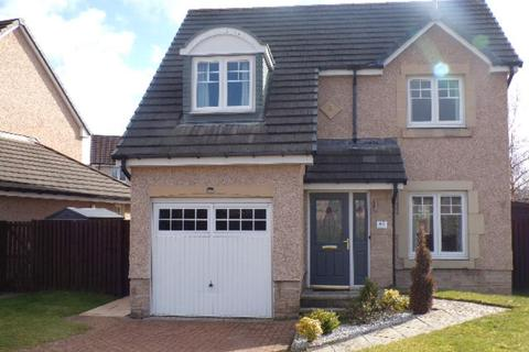 3 bedroom detached house to rent - Hallforest Avenue, Kintore, AB51