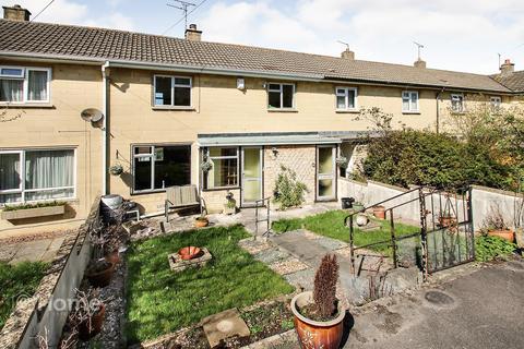 2 bedroom terraced house for sale - Sheridan Road, Bath BA2