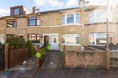 2 bedroom villa for sale - 35 McDonald Place, Edinburgh, EH7 4NH