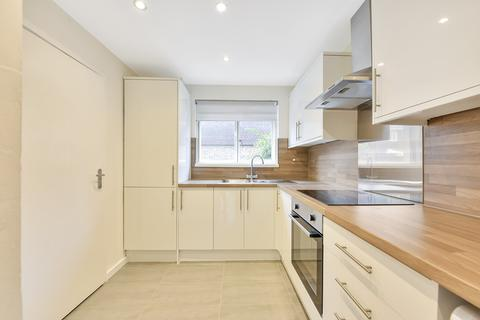 4 bedroom terraced house to rent - Hobill Walk, Surbiton, Surrey, KT5