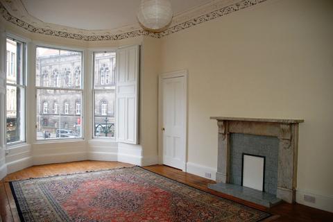 4 bedroom flat to rent - Forrest Road, Edinburgh, EH1