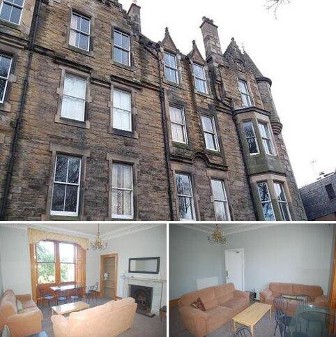 5 bedroom flat to rent - Argyle Park Terrace, Edinburgh, EH9