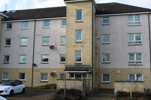 3 bedroom flat for sale - Lovely 3 bed top floor flat