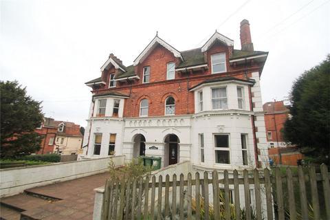 1 bedroom apartment to rent - Park House, 19-21 Park Road, Tunbridge Wells, Kent, TN4