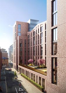 2 bedroom flat for sale - MeadowSide, Angel Meadow, Manchester, Greater Manchester, M4