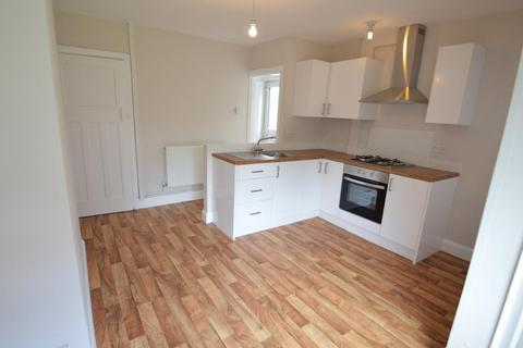 2 bedroom house to rent - RESERVOIR ROAD, SELLY OAK