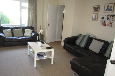 3 bedroom end of terrace house to rent - Draycote Road, Cheltenham GL51