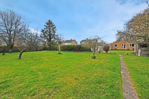 4 bedroom house for sale - Lyndhill East End, Witney