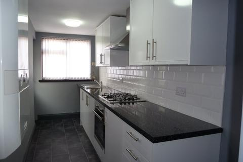 2 bedroom terraced house to rent - Crawford Street, Ashton U Lyne