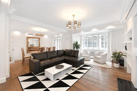 3 bedroom flat to rent - Inver Court, Inverness Terrace, Queensway, Hyde Park