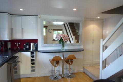 2 bedroom cottage to rent - Blackford Hill, Henley -in-Arden B95