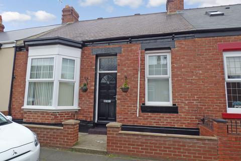 3 bedroom cottage for sale - Hawarden Crescent, Sunderland, Tyne and Wear, SR4 7NL