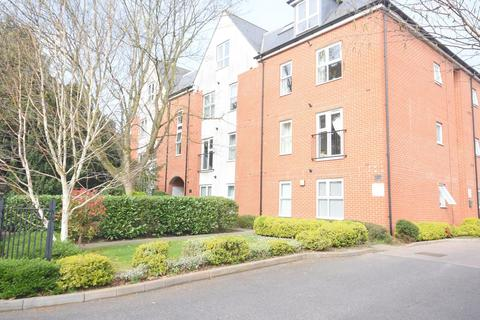 1 bedroom flat to rent - 1A Archers Road, Southampton, Hampshire, SO15