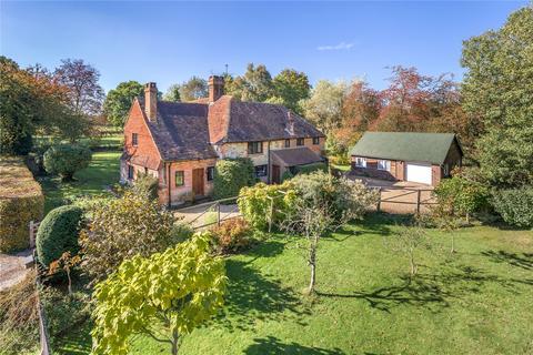 Farm for sale - Kirdford, Billingshurst, West Sussex, RH14