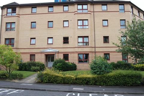 1 bedroom flat to rent - Flat F, 4 Grovepark Gardens, Maryhill, Glasgow G20