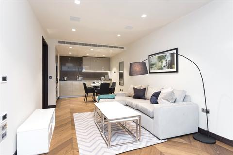 2 bedroom apartment for sale - Balmoral House, Earls Way, London, SE1