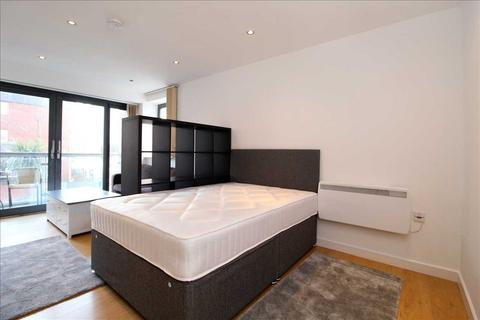1 bedroom apartment - Constantine Street, Plymouth