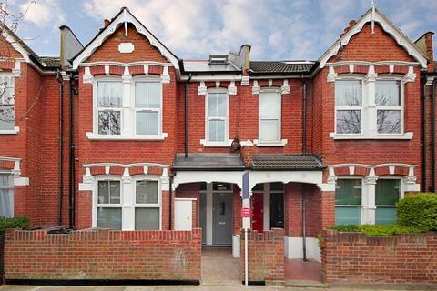 1 bedroom flat to rent - Ormiston Grove, W12