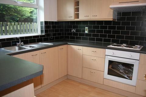 2 bedroom flat to rent - Penncricket Lane, Oldbury