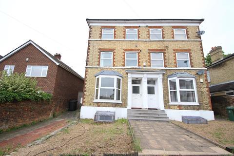 1 bedroom flat to rent - Flat 2 Boxley Road, Penenden Heath, Maidstone, ME14
