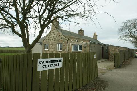 3 bedroom cottage to rent - Cairnbrogie Cottages, Oldmeldrum, Aberdeenshire, AB51 0BP