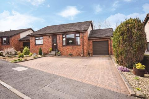3 bedroom bungalow for sale - Robertson Road , Perth , Perthshire , PH1 1SQ
