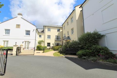 1 bedroom retirement property for sale - THE SUFFOLKS, GL50