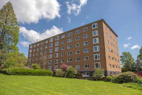1 bedroom apartment to rent - Harford Court, Sketty Green, Swansea. SA2 8DF