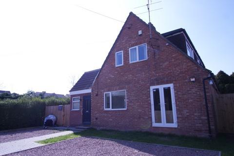 4 bedroom detached house to rent - Hesters Way Road, Cheltenham, GL51