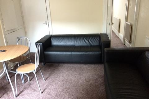 4 bedroom terraced house to rent - Sheffied, Sheffield S7