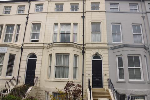 8 bedroom house share to rent - Westborough, Scarborough, YO11