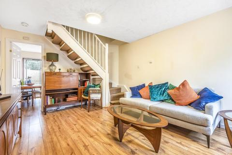 2 bedroom terraced house for sale - Talbot Road, East Dulwich