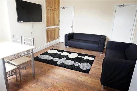 5 bedroom terraced house to rent - Sheffield, Sheffield S2