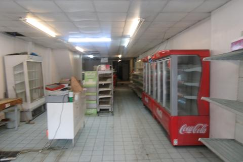 Retail property (high street) for sale - Coventry road, Small Heath, Birmingham B10