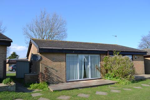 2 bedroom semi-detached bungalow for sale - St Margaret's at Cliffe