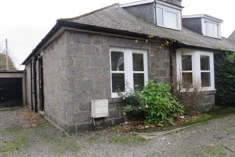 3 bedroom flat to rent - King Street, Old Aberdeen, Aberdeen, AB24 1SN
