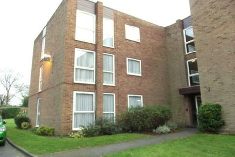 2 bedroom flat to rent - Eastern Road, Sutton Coldfield