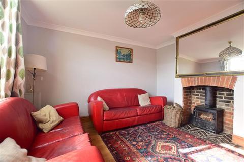 4 bedroom semi-detached house for sale - Swan Lane, Sellindge, Kent
