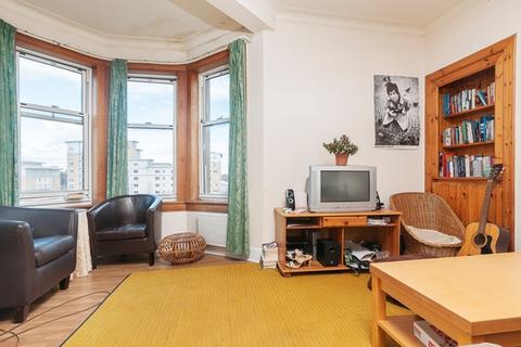 2 bedroom flat to rent - McDonald Road, Edinburgh, EH7 4NL